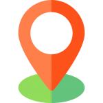 Logo Anfahrt