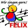 logo-felix_1
